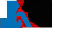 Logotipo da AOTS